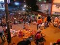Địa chỉ 10 quán ăn ngon gần chợ đêm Đà Lạt