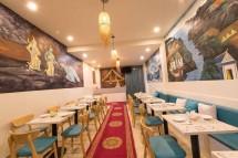 Địa chỉ 15 quán ăn trưa ngon ở Đà Lạt