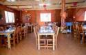Địa chỉ 10 quán ăn gia đình ở đà lạt