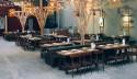 Địa chỉ 10 quán nướng ngon ở Đà Lạt