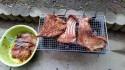 Địa chỉ 10 quán thịt rừng ngon ở Đà Lạt
