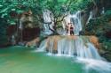 Chia sẻ những kinh nghiệm đi thác Voi Đà Lạt
