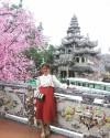 Thuyết minh về chùa Linh Phước – chùa Ve Chai ở Đà Lạt