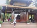 Giới thiệu đôi nét về Thiền viện Vạn Hạnh ở Đà Lạt