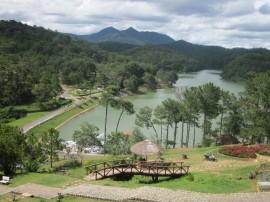 Chia sẻ những kinh nghiệm du lịch Thung Lũng Tình Yêu đầy đủ và chi tiết