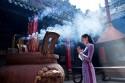 Đi lễ chùa Hương cần chuẩn bị những gì?