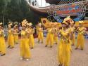 Tưng bừng lễ hội chùa Hương ở Hà Nội