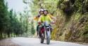 Chia sẻ những kinh nghiệm khi đi du lịch Tam Đảo tự túc bằng xe máy