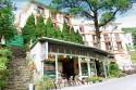 5 khách sạn, nhà nghỉ tốt nhất ở Tam Đảo Vĩnh Phúc