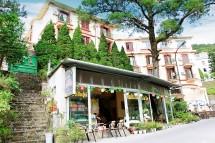 Tổng hợp những khách sạn, nhà nghỉ tốt nhất ở Tam Đảo Vĩnh Phúc