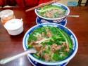 Địa chỉ 8 quán ăn sáng ngon ở Hà Nội