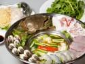 Địa chỉ 8 quán lẩu ngon giá rẻ ở Hà Nội