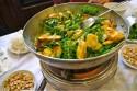 Địa chỉ những nhà hàng chả cá Lã Vọng ngon ở Hà Nội