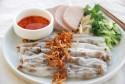 Địa chỉ 12 quán bánh cuốn ngon ở Hà Nội