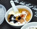 Địa chỉ 12 món ăn vặt ngon ở Hà Nội