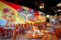 20 nhà hàng có không gian đẹp, sang trọng ở Hà Nội