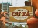Địa chỉ những quán café yên tĩnh ở Hà Nội