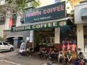 Địa chỉ những quán cafe ngon ở Hà Nội