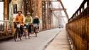 Giới thiệu lịch sử Cầu Long Biên ở Hà Nội