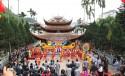 Giới thiệu đôi nét về Chùa Hương ở Hà Nội
