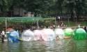 Giá vé vào tham quan Công viên Thủ Lệ ở Hà Nội