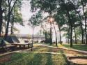 Giới thiệu khu du lịch sinh thái Đồng Mô