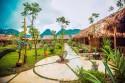 Top những khách sạn tốt, nên ở tại Hoa Lư Ninh Bình