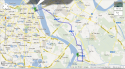 Làng gốm Bát Tràng cách Hà Nội bao nhiêu km?