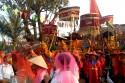 Thông tin những lễ hội truyền thống ở Hà Nội