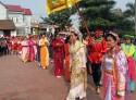 Thông tin 50 lễ hội lớn nhất ở Hà Nội