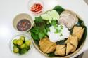 Top 12 món ăn ngon nhất định phải thử ở Hà Nội