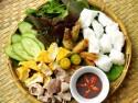 Danh sách 8 món ăn đặc sản nổi tiếng nhất ở Hà Nội