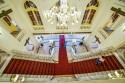 Hình ảnh Nhà hát Lớn ở Hà Nội