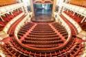 Kiến trúc độc đáo Nhà hát Lớn Hà Nội