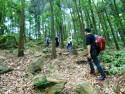 Du lịch núi Hàm Lợn ở Sóc Sơn có gì hay?