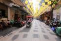 Giới thiệu về phố Cổ Hà Nội