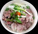 Những món ăn ngon ở phố cổ Hà Nội