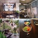 Địa chỉ 34 quán ăn ngon view đẹp ở Hà Nội nhất định phải ghé 1 lần