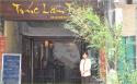 Địa chỉ 11 quán ăn chay ngon ở Hà Nội