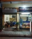Địa chỉ 12 quán bún đậu mắm tôm mẹt ngon ở Hà Nội