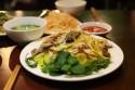 Địa chỉ 12 quán cơm gà ngon ở Hà Nội