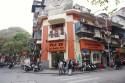 """Những quán phở ngon """"bá cháy"""" ở Hà Nội"""