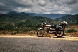 Thiên Sơn Suối Ngà cách Hà Nội bao nhiêu km?