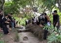 Tour Du Lịch Miền Tây - Miền Đông Nam Bộ 5 Ngày 4 Đêm