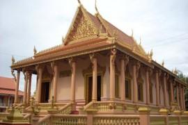 Tour Du Lịch Đà Nẵng - Cần Thơ - Rạch Giá - Phú Quốc 5 Ngày 4 Đêm