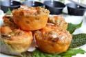 Đặc sản Tiền Giang – Bánh vá (bánh giá)
