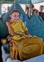 Du lịch Bến Tre – Khu di tích Đạo Dừa tại Cồn Phụng