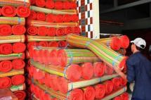 Du Lịch Đồng Tháp – Chợ Chiếu Định Yên