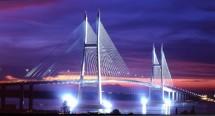 Du lịch Tiền Giang – Cầu Mỹ Thuận