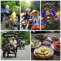 Du lịch Tiền Giang – Khu du lịch Thới Sơn